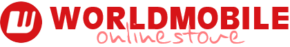 worldmobile