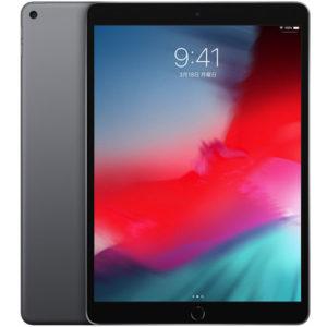 iPad Air 10.5インチ